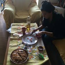 cuisines brico d駱ot brico d駱cuisine 100 images 回不去的家乡和到不了的远方意大利都