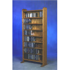 woodworking plans free standing shelves download woodworking plans