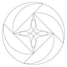 262 best zentangle strings images on pinterest