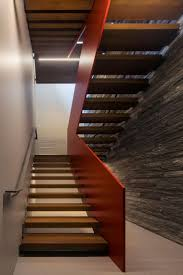 245 best stairs images on pinterest stairs architecture and bohlin cywinski jackson design a stunning contemporary residence in aspen colorado
