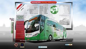 game pc mod indonesia game pc bus simulator mod indonesia v1 32 full version paradise of