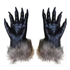 Wolf Mask Werewolf Mask Reviews Online Shopping Werewolf Mask Reviews On