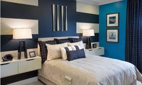 chambre bleu nuit chambre bleu nuit maison design dco chambre bleu canard et 89