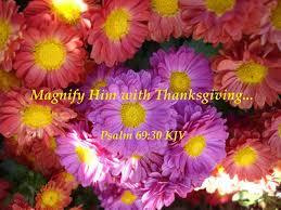 the 25 best thanksgiving psalms ideas on thanksgiving