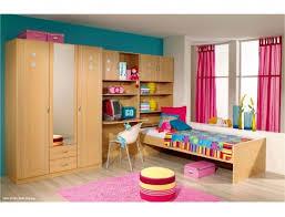 placard chambre enfant model armoire de chambre d co chambre armoire ou dressing vous de