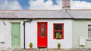 cottage in ranelagh for u20ac220k wha