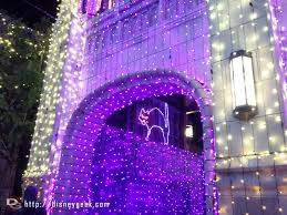 Osborne Family Spectacle Of Dancing Lights Found The Purple Cat U2013 Osborne Family Spectacle Of Dancing Lights