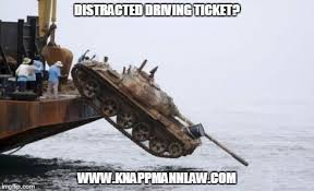 Tank Meme - mondays meme knappmannlaw legal news views and humor