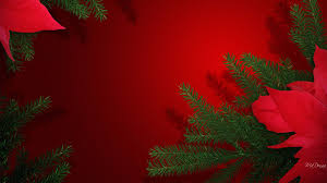 74 entries in christmas backgrounds group