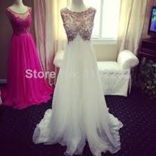 fancy maxi dresses 20 best prom dresses maxi dresses fancy dresses images on