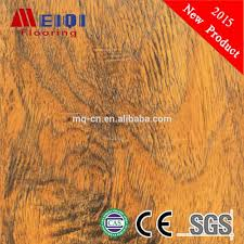 8mm Or 12mm Laminate Flooring Euro Click Laminate Flooring Euro Click Laminate Flooring