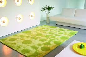 tappeti verdi tappeti per bagno verde minimis co