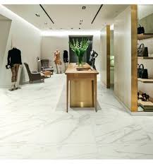 Carrara Marble Floor Tile Floor Tiles Carrara Marble Tiles 600x600 Matt Finish