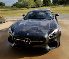 lexus lease buyout 2017 mercedes benz amg gt lease in gonzales tx