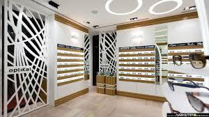 italy design shop eyewear stores optical shop by arketipo design rovigo italy