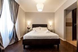 chambres d hotes rome relais chambres d hôtes rome