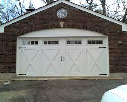 Overhead Door Company Atlanta Garage Door Repair Companies Atlanta Ga Service Company Best