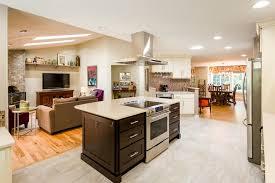 kitchen islands with cooktops kitchen ideas kitchen islands with stove top and oven table oven in