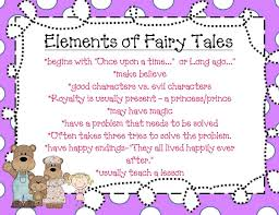 best 20 examples of fables ideas on pinterest story map example