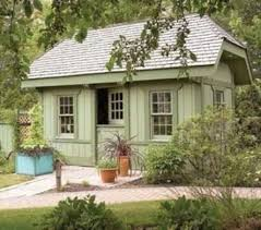 shed style house shed ideas designs for every budget bob vila