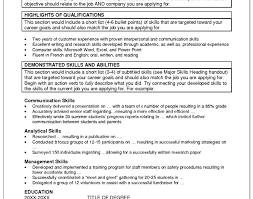 100 Skills Resume Example Resume by Resume Photographer Photography Assistant Resume Photographer