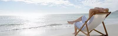 chambre d hote la cerisaie honfleur la cerisaie honfleur maison de la plage chambres d hôtes contact