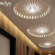 Porch Ceiling Light Fixtures Porch Light Corridors Light Fixture In Ceiling Lights From Lights