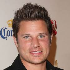 hairstyles for round face square jaw good hairstyles for men according to the face shape triangle