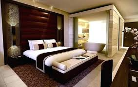 decorating ideas for master bedrooms master bedroom decorating ideas with furniture master bedroom