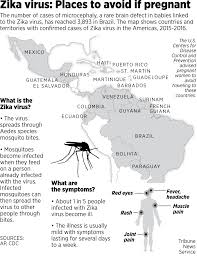Black And White Map Of Central America by What You Should Know About The Tropical Zika Virus In Latin