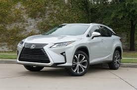 lexus in dallas fort worth area fort worth certified models for sale serving arlington dfw