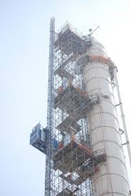 personnel hoists for construction u0026 offshore applications geda usa