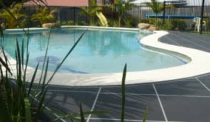 Lagoon Swimming Pool Designs by Graven Hurst Diy Home Improvement U0026 Building
