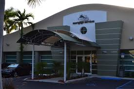 Awning Services Miami Fl Awning Service Awnings U0026 Shade Structures Repair