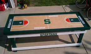 custom beer pong tables custom beer pong table mutha shuckers