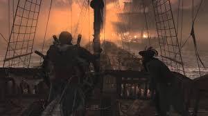 Ac4 Black Flag E3 Official Gameplay Demo Assassin U0027s Creed 4 Black Flag Uk
