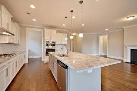 cane bay plantation homes for sale summerville sc mls 16031569