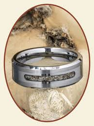 cremation jewelry rings jb memorials tungsten carbide special cremation ring