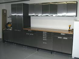 Painting Metal Kitchen Cabinets Materials Kitchen Cabinets Tags Durable Kitchen Cabinet Vintage