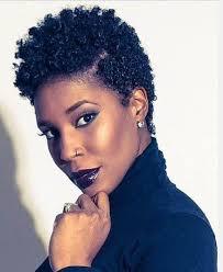 short hair styles for black natural hair for women over 60 short natural hairstyles for women 23 beauty pinterest short
