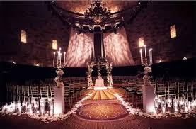wedding reception hall prices images wedding decoration ideas