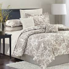 Crest Home Design Clair Linen Bedrooms