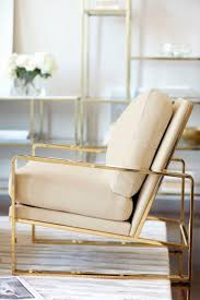 Gold Accent Chair 370 Best Chairs Images On Pinterest Chairs Accent Chairs And