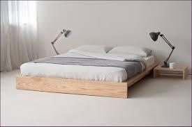 bedroom design ideas magnificent minimal bed frame alternatives