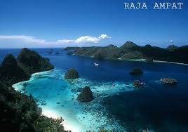 Pretty Places by 10 Most Beautiful Places To Visit In Indonesia Whats Indonesia