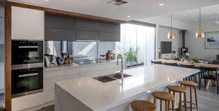 Kitchen Design Perth Wa Kitchen Renovations Perth Ikal Kitchens