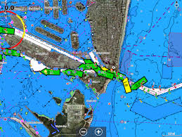 Where Is Venezuela On A Map Gofree Shop Buy Maps And Charts For Your Lowrance Simrad Or B U0026g