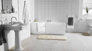 fitted bathrooms walk in showers walk in tubs kitchens bedrooms