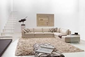 divani e divani belluno divani e divani udine idee di design per la casa rustify us