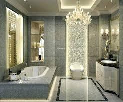 Bathroom Design Floor Plans Master Bath Floor Plans Wonderful Master Bathroom Floor Plans No